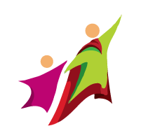 Association pour les familles monoparentales de Loir-et-Cher